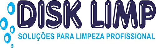 DiskLimp